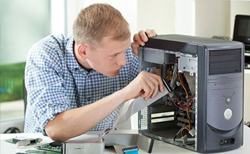 Computer Repair service in bhopal