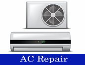ac repair in bhopal