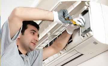 ac repair service in bhopal