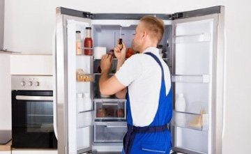 fridge repair service in bhopal