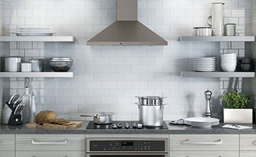 kitchen chimney repair service in bhopal
