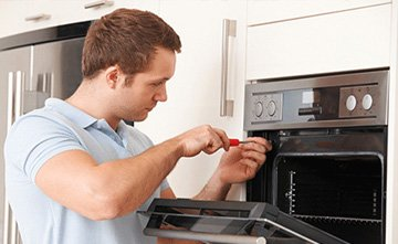 microwave oven repair service in bhopal