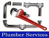plumber services in bhopal