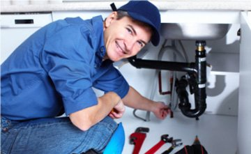 plumber service in bhopal