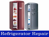 refrigerator repair in bhopal