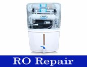 ro water purifier repair in bhopal