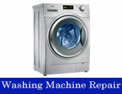 washing machine repair in bhopal