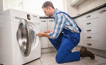 washing machine repair service in bhopal